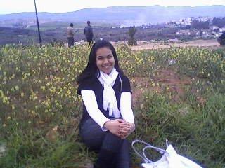 ajmal sowar bebe 2014 - iLBANAT.COM   موقع البنات