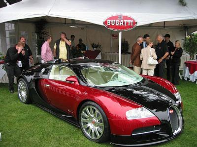 bugatti veyron tuning. Black Bedroom Furniture Sets. Home Design Ideas