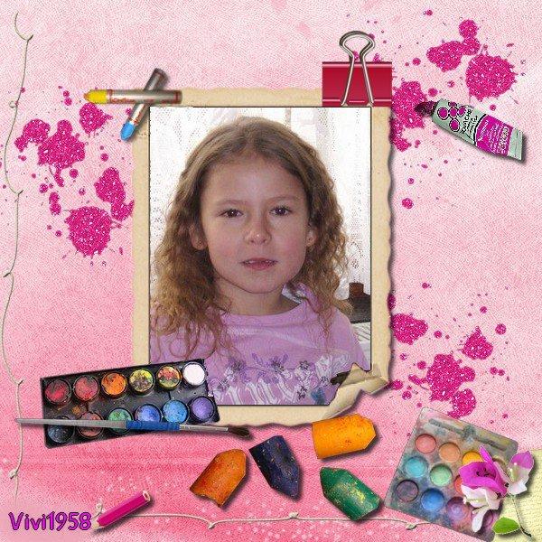 blog de princesse451 manon petite princesse. Black Bedroom Furniture Sets. Home Design Ideas